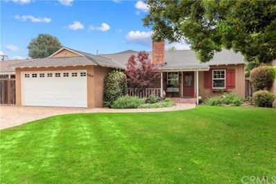 1334 E Maple Avenue, Orange, CA 92866 - #: PW19135545
