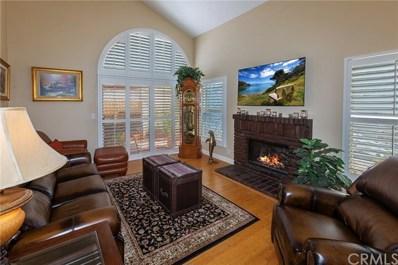158 Quiet Bay Lane UNIT 4, Costa Mesa, CA 92627 - MLS#: PW19135734
