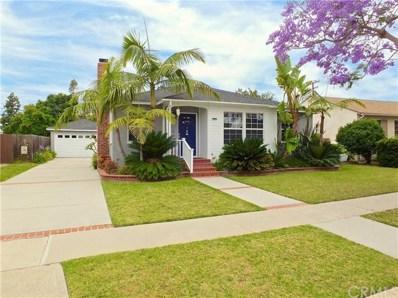 1925 Marber Avenue, Long Beach, CA 90815 - MLS#: PW19135747
