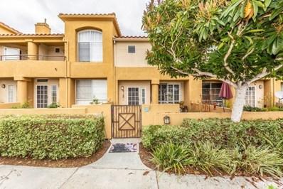 21 Windridge, Aliso Viejo, CA 92656 - MLS#: PW19135955