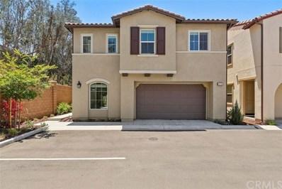 172 W Ridgewood, Long Beach, CA 90805 - MLS#: PW19136357