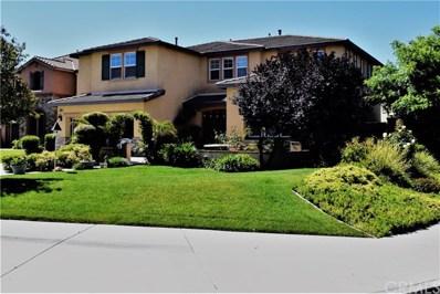 53035 Imperial Street, Lake Elsinore, CA 92532 - MLS#: PW19136727
