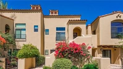 222 Villorrio Drive E, Palm Springs, CA 92262 - MLS#: PW19136874