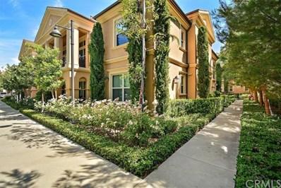 28 Kempton, Irvine, CA 92620 - MLS#: PW19137323