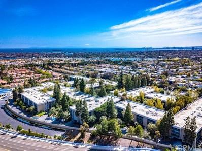 576 N Bellflower Boulevard UNIT 335, Long Beach, CA 90814 - MLS#: PW19137599