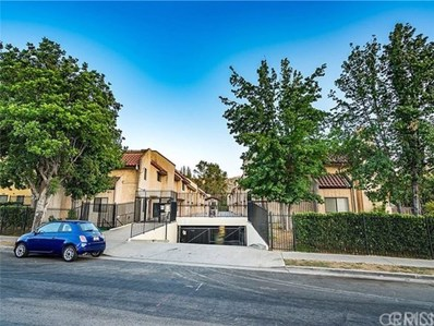 5036 Echo Street UNIT 405, Los Angeles, CA 90042 - MLS#: PW19137676