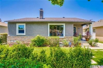6129 Hayter Avenue, Lakewood, CA 90712 - MLS#: PW19138028