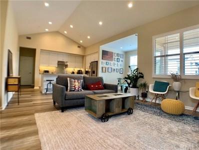 202 Bishop Landing, Irvine, CA 92620 - MLS#: PW19138086