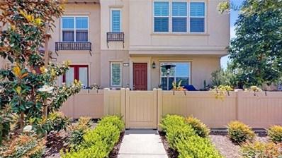 1539 E Lincoln Ave, Anaheim, CA 92805 - MLS#: PW19138203