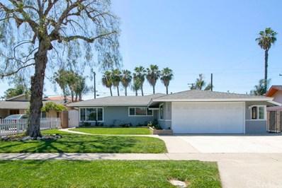 7953 Gardenia Drive, Buena Park, CA 90620 - MLS#: PW19138283