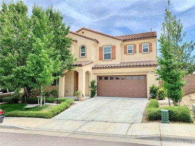 53229 Bonica Street, Lake Elsinore, CA 92532 - MLS#: PW19139227