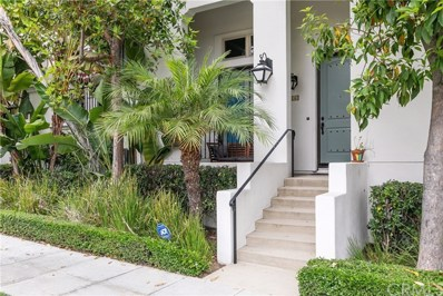 1744 Grand Avenue UNIT 6, Long Beach, CA 90804 - MLS#: PW19139251
