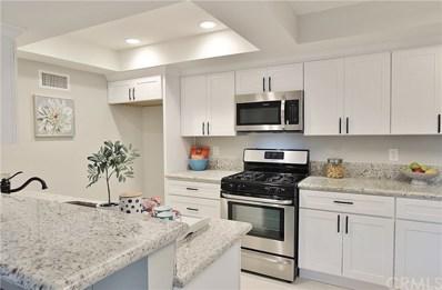 1514 Windsor Lane, Fullerton, CA 92831 - MLS#: PW19139739
