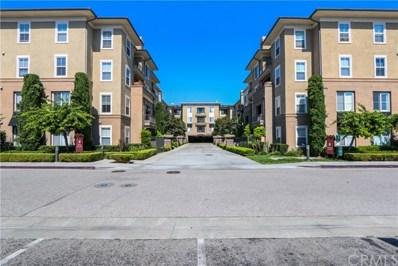 1801 E Katella Avenue UNIT 2151, Anaheim, CA 92805 - MLS#: PW19139783