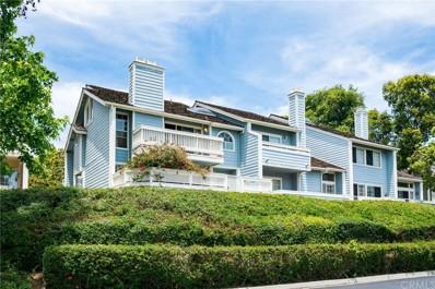540 Pittsfield Court UNIT 101, Long Beach, CA 90803 - MLS#: PW19139908
