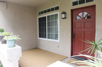 14 Dorado, Rancho Santa Margarita, CA 92688 - MLS#: PW19139992