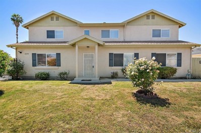 20719 Roseton Avenue, Lakewood, CA 90715 - MLS#: PW19140331