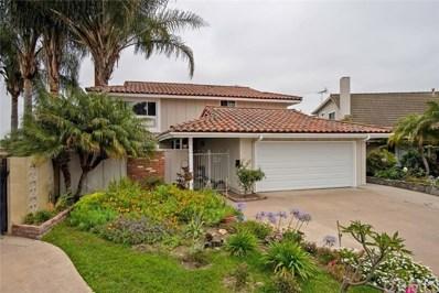 5738 Pine Court, Cypress, CA 90630 - MLS#: PW19140561