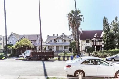 967 Arapahoe Street, Los Angeles, CA 90006 - MLS#: PW19141722