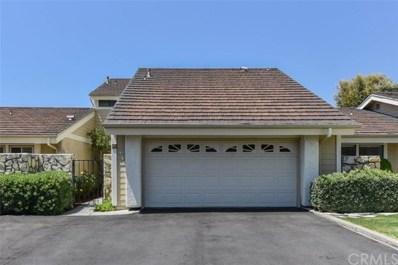 3 Park Vista, Irvine, CA 92604 - MLS#: PW19141883