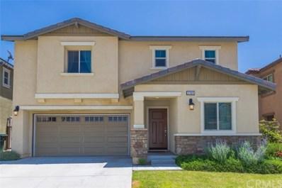 7141 White Alder Lane, Fontana, CA 92336 - MLS#: PW19141965