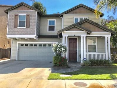2455 Amelia Court, Signal Hill, CA 90755 - MLS#: PW19142231