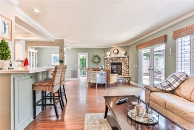 20071 Swansea Lane, Huntington Beach, CA 92646 - MLS#: PW19142452