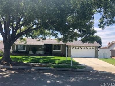 1335 S Sandyhook, West Covina, CA 91790 - MLS#: PW19142647
