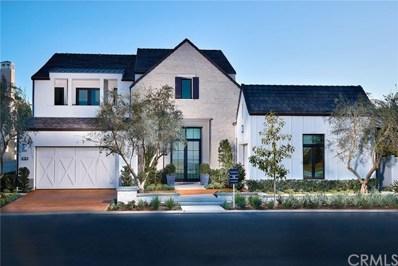 30 Philips Ranch Road, Rolling Hills Estates, CA 90274 - MLS#: PW19142966