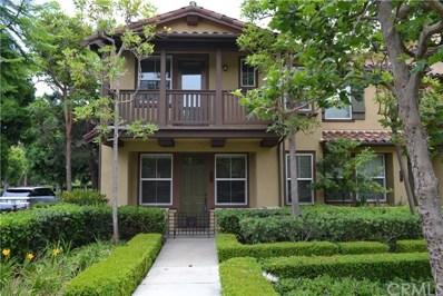 150 Coral Rose, Irvine, CA 92603 - MLS#: PW19143040