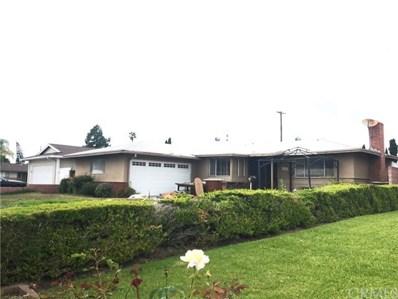 11411 Presidio Way, Garden Grove, CA 92840 - MLS#: PW19143499