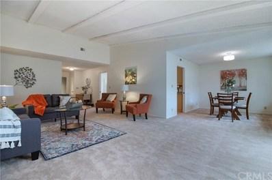 707 Longfellow Drive, Placentia, CA 92870 - MLS#: PW19143584