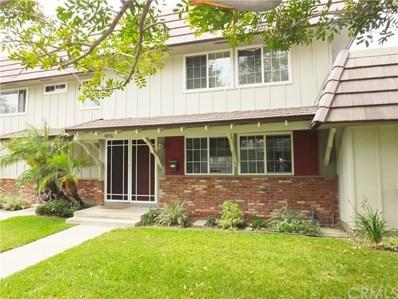 4856 Larwin Avenue, Cypress, CA 90630 - MLS#: PW19143683