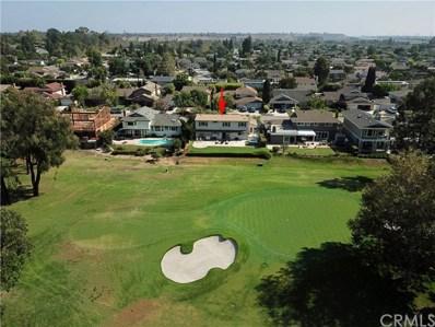 2000 Kornat Drive, Costa Mesa, CA 92626 - MLS#: PW19143832