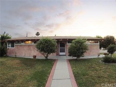 14605 Jalon Road, La Mirada, CA 90638 - MLS#: PW19143841