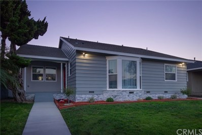 2531 Ladoga Avenue, Long Beach, CA 90815 - MLS#: PW19144040