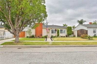 3461 Woodruff Avenue, Long Beach, CA 90808 - MLS#: PW19144078