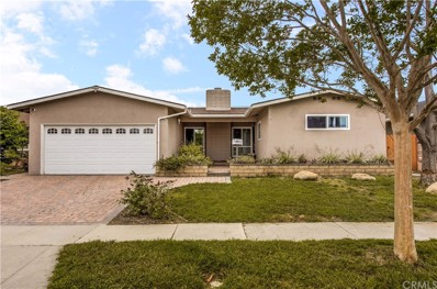 7692 Alhambra Drive, Huntington Beach, CA 92647 - MLS#: PW19144509