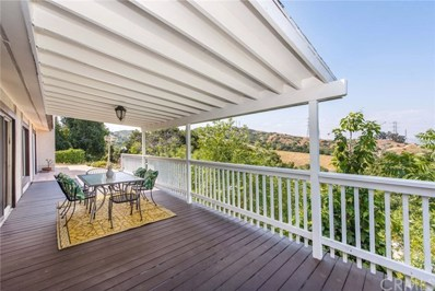 2360 Fullerton Road, La Habra Heights, CA 90631 - MLS#: PW19144854