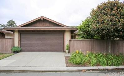 13412 Beach Terrace Drive, Garden Grove, CA 92844 - MLS#: PW19145072