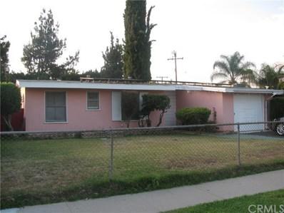 1921 E Walnut Creek, West Covina, CA 91791 - MLS#: PW19145108