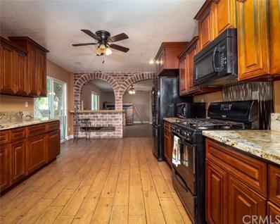 18251 Northstar Avenue, Riverside, CA 92508 - MLS#: PW19145273
