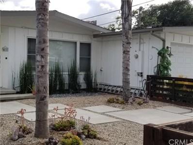 1692 Orchard Drive, Newport Beach, CA 92660 - MLS#: PW19146700