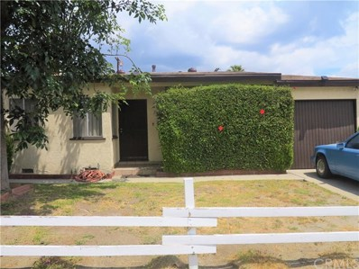 7546 Riverton Avenue, Sun Valley, CA 91352 - MLS#: PW19147223