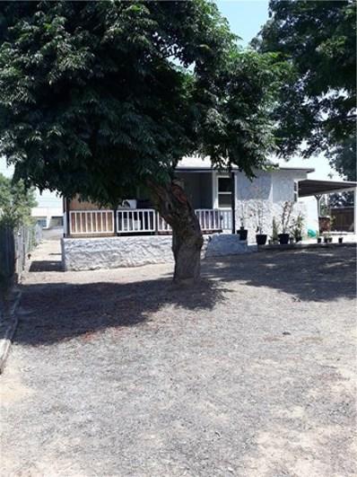 21768 Bay Avenue, Moreno Valley, CA 92553 - MLS#: PW19147804