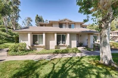 20001 Clear River Lane UNIT 1, Yorba Linda, CA 92886 - MLS#: PW19147852