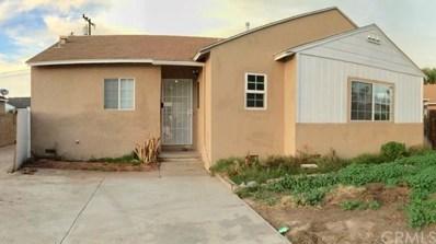 11751 Samuel Drive, Garden Grove, CA 92840 - MLS#: PW19147859