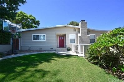 26201 Ozone Avenue, Harbor City, CA 90710 - MLS#: PW19148466