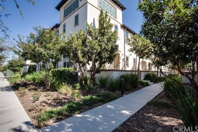 3230 E Yountville Drive UNIT 2, Ontario, CA 91761 - MLS#: PW19148556