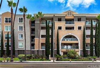 1000 E Ocean Boulevard UNIT 614, Long Beach, CA 90802 - MLS#: PW19148750